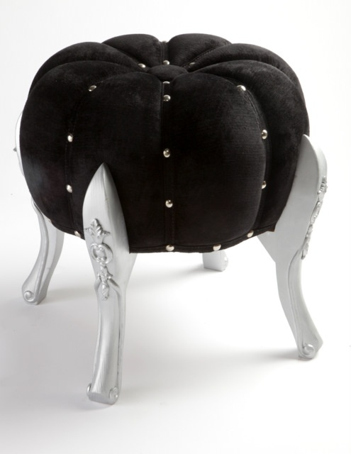 25 best images about VANITY STOOL CHAIRS on Pinterest