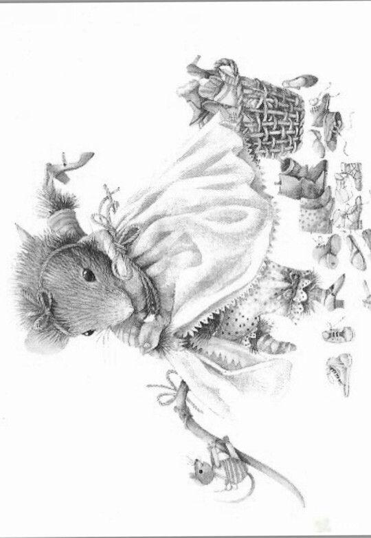 17 Best images about Susan Wheeler / Marjolein Bastin Art