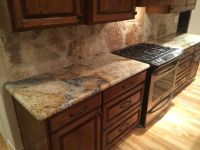 17 Best images about Countertops on Pinterest | Mists ...