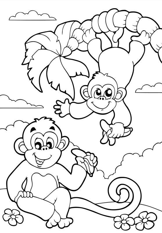 Die 25+ besten Ideen zu Dschungel kinderzimmer auf