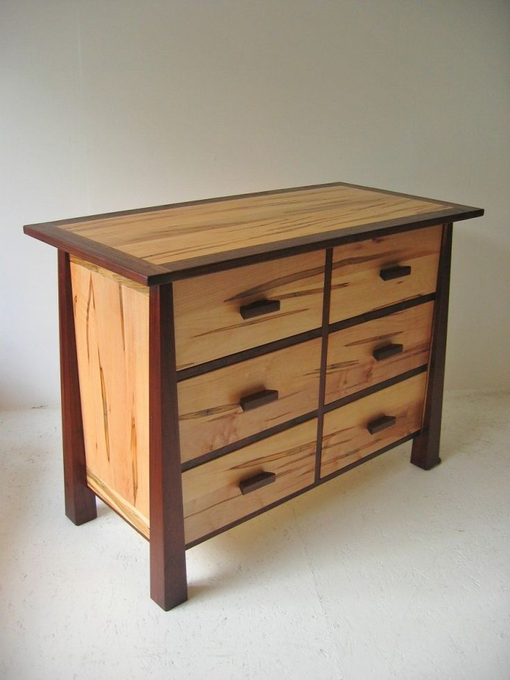 25 best ideas about Small Dresser on Pinterest  Dresser table Corner dressing table and