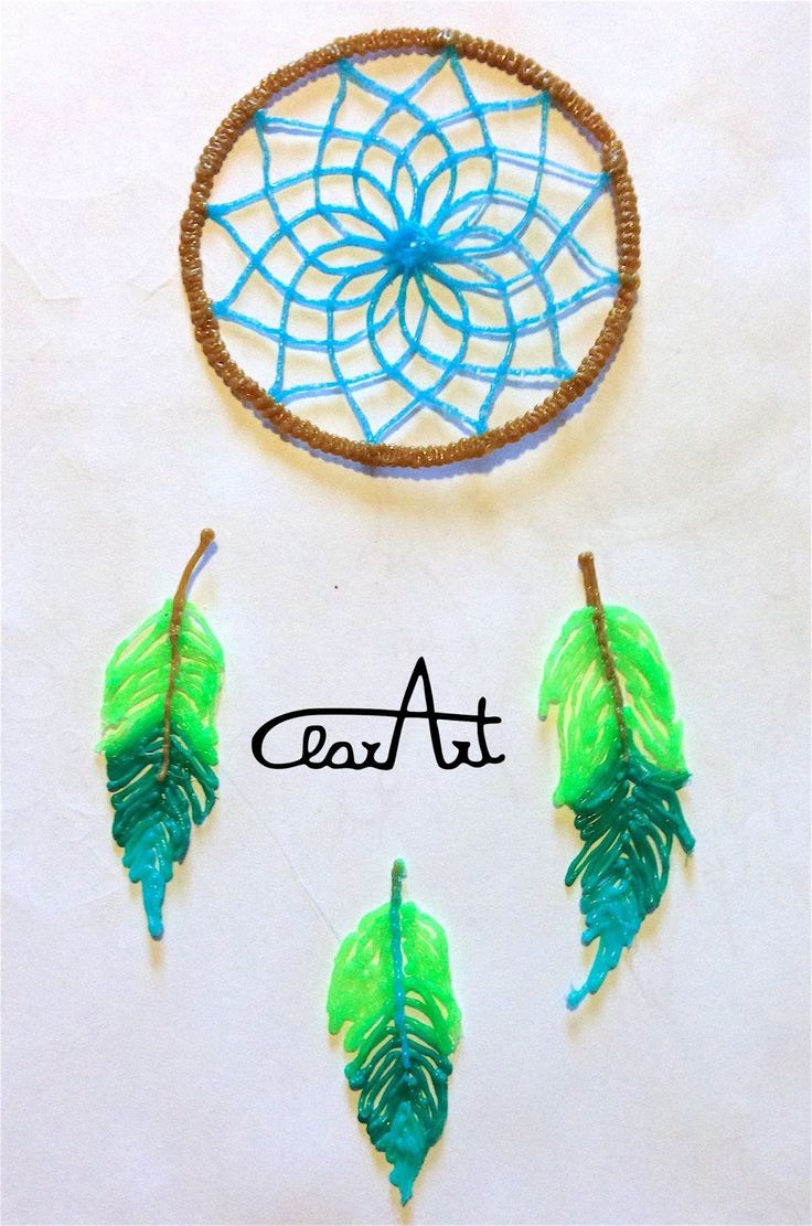 10+ images about 3d pen templates on Pinterest | Quilling. Stencils and Student rewards