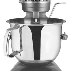 Kitchen Aid 6000 Hd Old Fashioned Sinks 15 Must-see Kitchenaid Professional Pins | ...