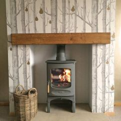 French Country Sofa Fabric Deep Sofas Canada 25+ Best Ideas About Wood Burning Stoves On Pinterest ...