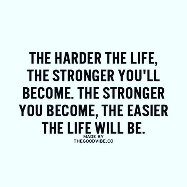 17 Best images about Motivational Quotes on Pinterest