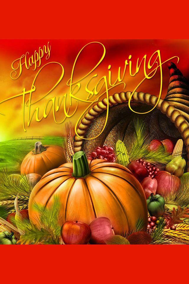 Fall Harvest Desktop Wallpaper Happy Thanksgiving My Stuff Pinterest Thanksgiving
