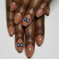 25+ best ideas about Dope nails on Pinterest | Dope nail ...