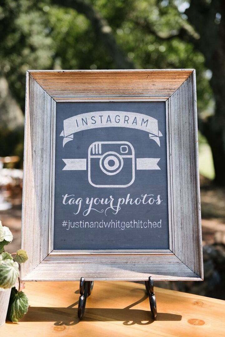 1000 ideas about Wedding Reception Signs on Pinterest  Wedding Signage Wedding Reception and