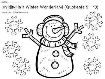 1000+ images about 5th grade math worksheets on Pinterest