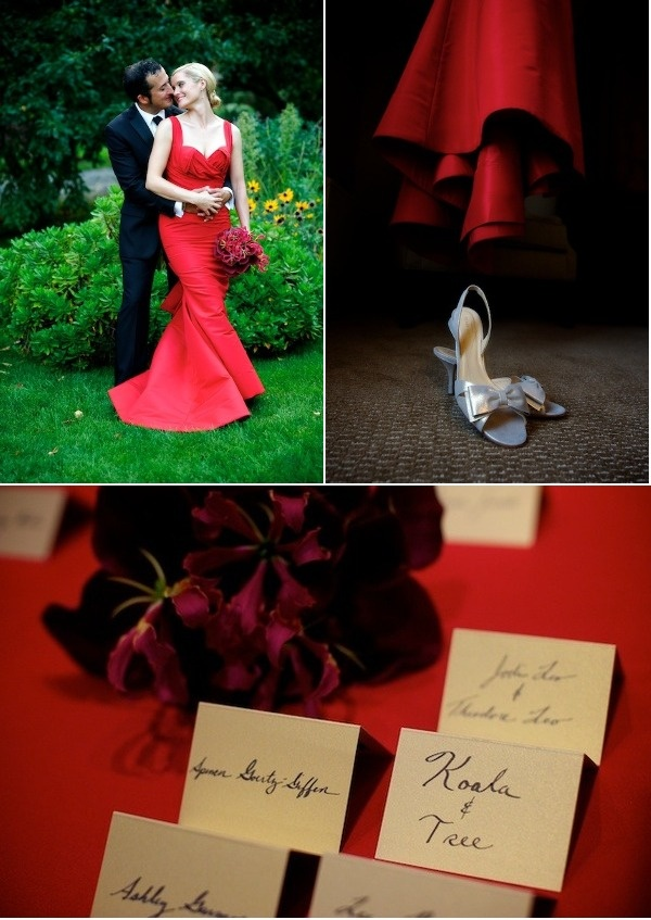 30 best images about Moulin Rouge Wedding on Pinterest