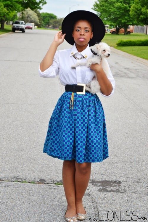 25+ Best Ideas About Thrift Store Outfits On Pinterest