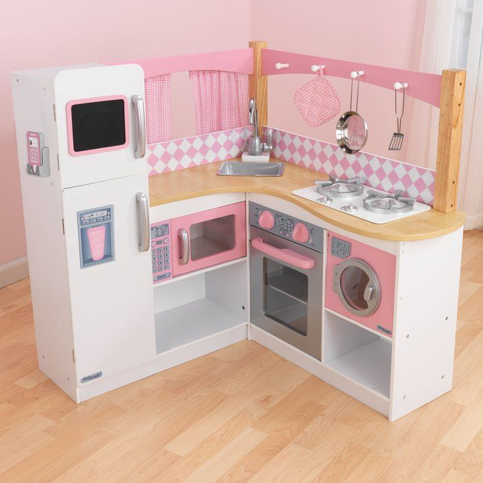 25 best ideas about Pink microwave on Pinterest  Scrubs
