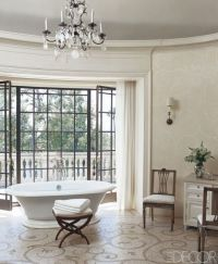 17 Best images about Tile and Stone on Pinterest ...
