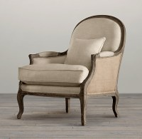 1000+ images about Burlap Covered Chairs! on Pinterest ...
