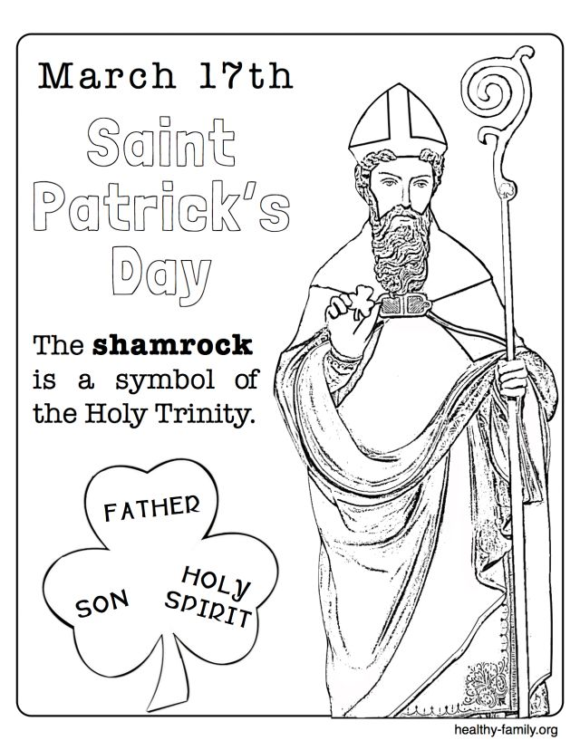76 best images about Saint Patrick's Day on Pinterest