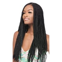 25+ best ideas about Kanekalon braids on Pinterest ...
