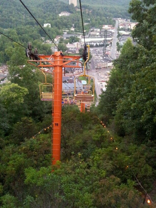 17 Best images about Gatlinburg on Pinterest  Tennessee