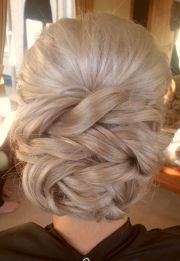 1000 ideas updo hairstyles
