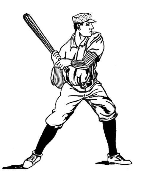 54 best images about Baseball Clip Art on Pinterest