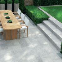 25+ best Paving ideas on Pinterest | Patio slabs, Garden ...