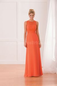 Best 25+ Orange bridesmaid dresses ideas on Pinterest ...
