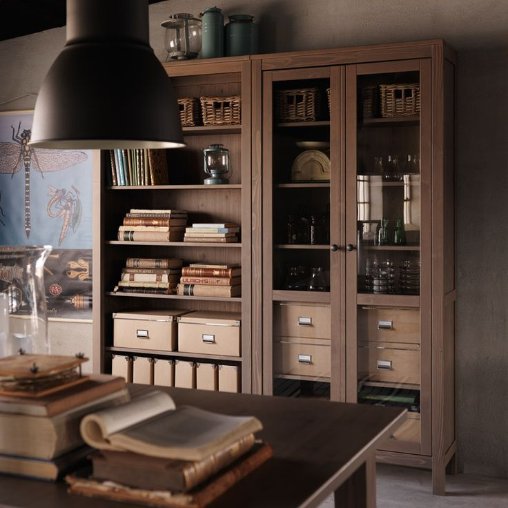 1000 images about Ikea interest on Pinterest  Spotlight