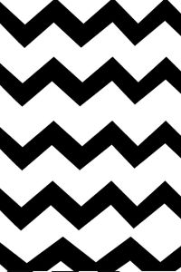 Chevron Wallpaper | Cute Girly Wallpapers | Pinterest ...