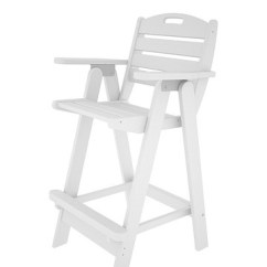 How To Build A Lifeguard Chair Cover Rentals Westchester Ny For Pool 2017 Home Furnitures 17 Best Images About Life Guard Chairs