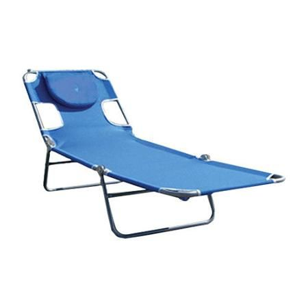 beach chaise lounge chairs target wheelchair in arabic 17 best images about sizzlin' summer on pinterest   land's end, cruiser bicycle and sun