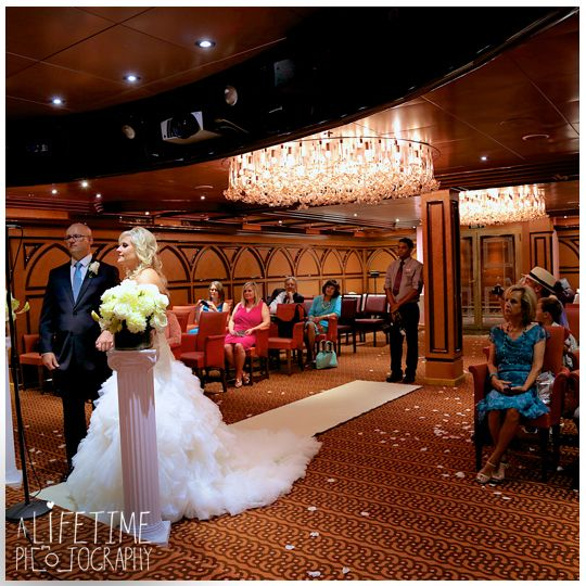 25 best ideas about Carnival Cruise Wedding on Pinterest
