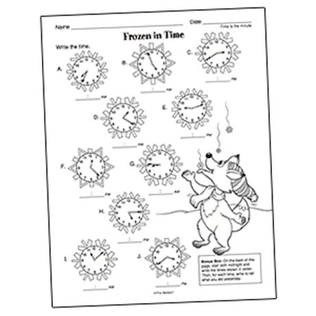 17 Best images about common core math worksheets on