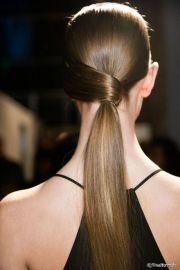 1000 ideas ponytails