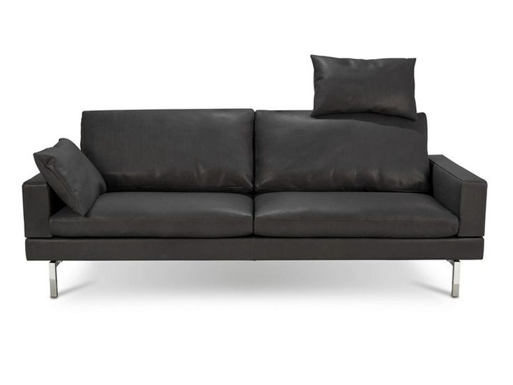 Design Fauteuil Jori.Canapes Jori Tigra Jr 2225 Canape En Tissu By Jori Design