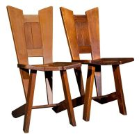 1000+ images about Arts and Crafts Furniture and ...