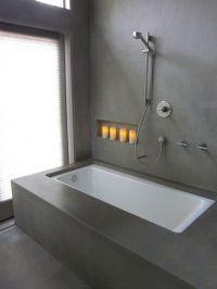 25+ best ideas about Bathtub Surround on Pinterest ...
