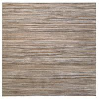 """Another possible shower wall tile. """"Bamboo"""" Ceramic Floor ..."""