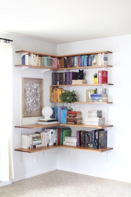 1000 Ideas About Bedroom Shelves On Pinterest Diy Wood. Bedroom Shelf Ideas Pinterest   Bedroom Style Ideas