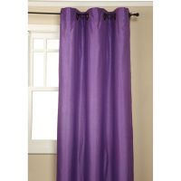 25+ best ideas about Purple Bedroom Curtains on Pinterest