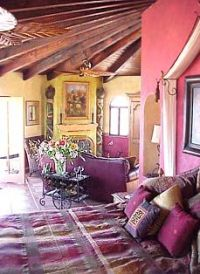 1000+ ideas about Mexican Style Bedrooms on Pinterest ...