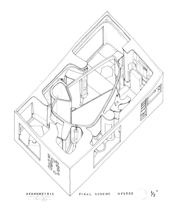 Hunter Thermostat Wiring Diagram For 6h0042a100a2