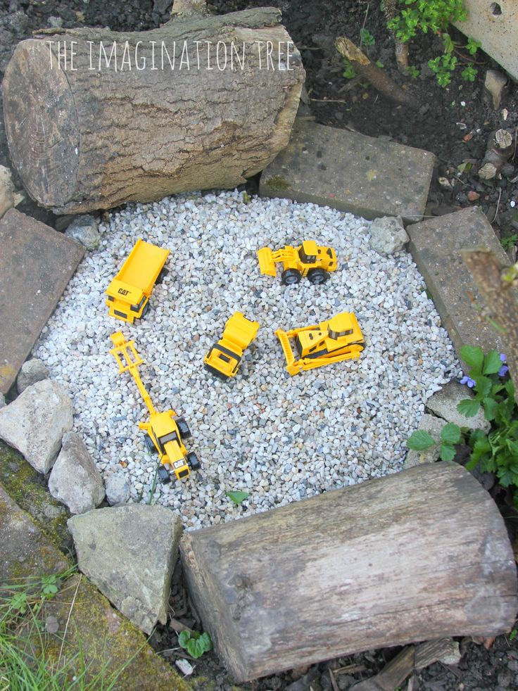25 Best Ideas About Small Yard Kids On Pinterest Kids Yard