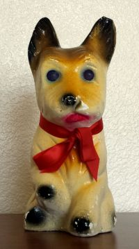 17 Best images about Carnival chalkware,toys and prizes on ...