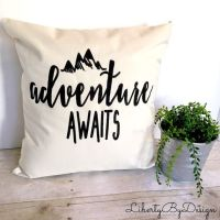 throw pillows with sayings | Roselawnlutheran