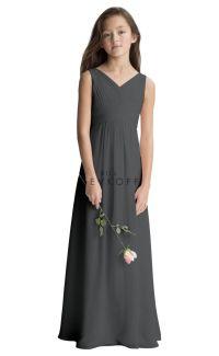 Best 25+ Junior bridesmaid dresses ideas on Pinterest ...