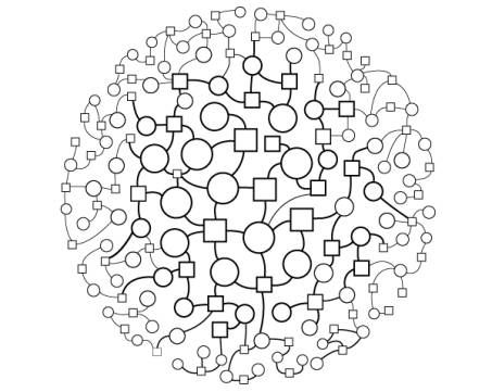 17 best images about My Graph Theory on Pinterest