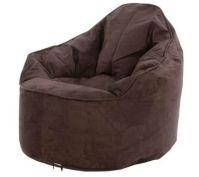17 Best ideas about Cheap Bean Bag Chairs on Pinterest ...
