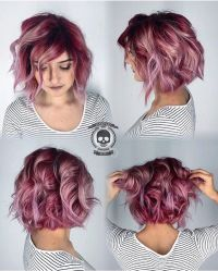 Best 25+ Dark roots hair ideas on Pinterest | Dark roots ...