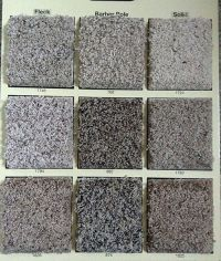 carpet frieze gray | Master Suite Remodel | Pinterest ...