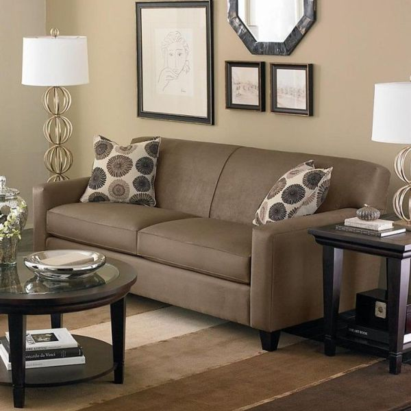 small living room color ideas living-room-color-ideas-with-brown-couchesmodern-minimalist-living-room-ideas-with-brown-sofa