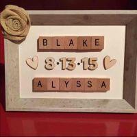 1000+ ideas about Boyfriend Crafts on Pinterest ...